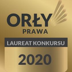 prawa 2020 logo 400